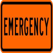 Lebanon Emergency Numbers icon