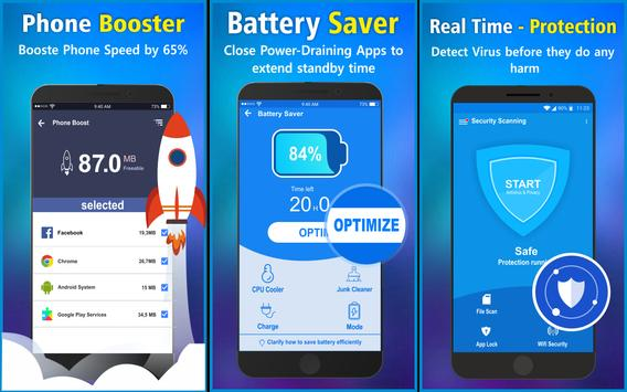The Best Power Security App Download Wallpapers