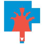TuteesApp icon