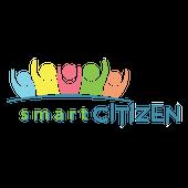 SmartCitizen icon