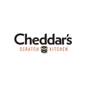 Cheddar's Scratch Kitchen Mobile icon
