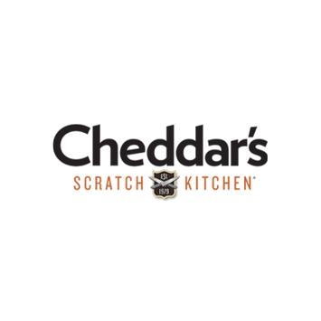 Cheddar's Scratch Kitchen Mobile poster