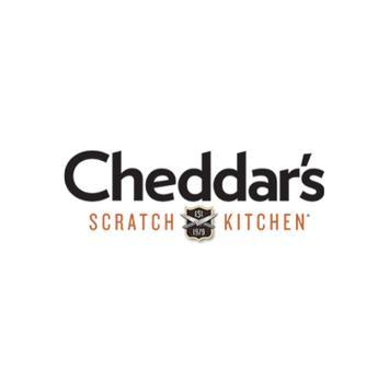 Cheddar's Scratch Kitchen Mobile apk screenshot