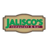 Jalisco's Restaurant/Bar icon
