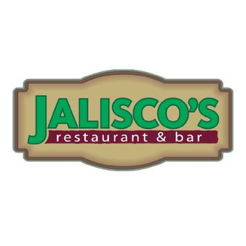 Jalisco's Restaurant/Bar screenshot 3
