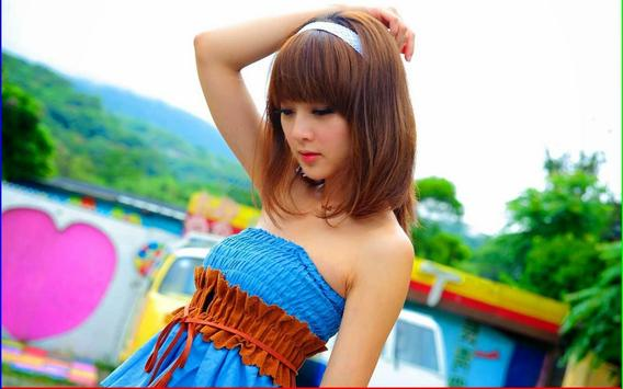 Beautiful japanese girl wallpaper apk beautiful japanese girl wallpaper voltagebd Images
