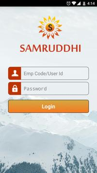 SAMRUDDHI screenshot 1