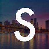 Swing Shift - 24hr Hotel Stays icon