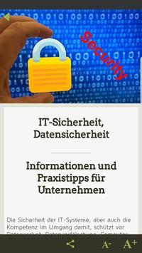 Horst Reiter screenshot 3