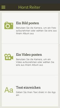 Horst Reiter screenshot 4
