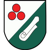 Gemeinde Niklasdorf icon
