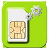 SIM Card Tool icon