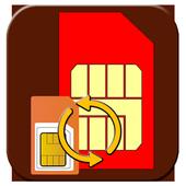 SIM Tool Free Download icon