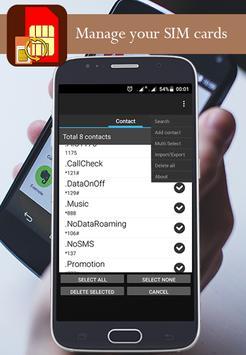SIM Tool Free Download poster