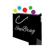 ShopBrag App icon