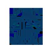 ComPac icon