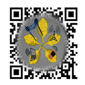 QR Manager icon