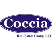 Coccia Real Estate Group icon