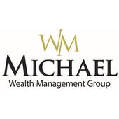 Michael Wealth Management icon