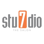 STUDIO 7 THE SALON icon