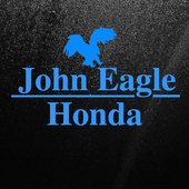 John Eagle Honda Houston icon