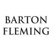 Barton Fleming icon