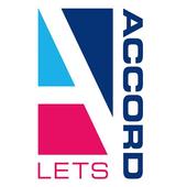 Accord Lets icon