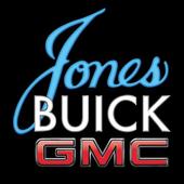 Jones Buick GMC icon