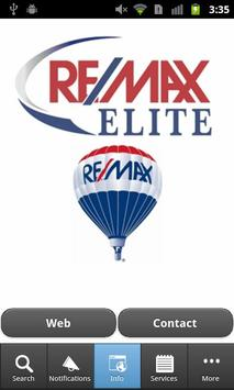 REMAX Elite apk screenshot