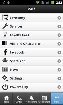 Billy Craft Honda >> Billy Craft Honda For Android Apk Download