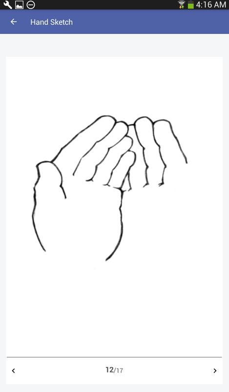 Dibujar El Cuerpo Humano For Android Apk Download