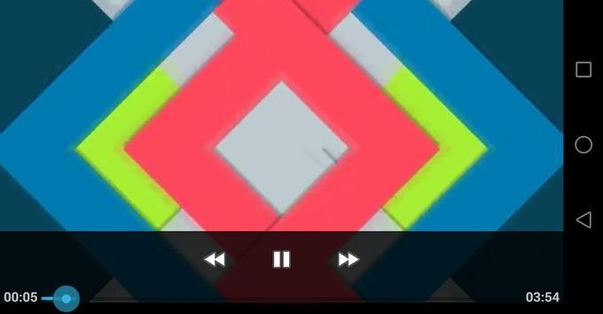 En Beğenilen Videolar apk screenshot