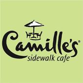 Camille's Sidewalk Cafe icon