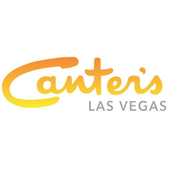 Canters Club icon