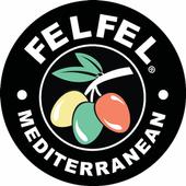 FelFel Mediterranean Rewards icon