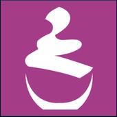 Froyos Rewards Club icon