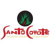 Santo Coyote Loyalty Club icon