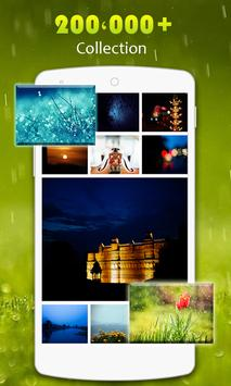 Nature 3d Wallpaper Collection Apk App Free Download For