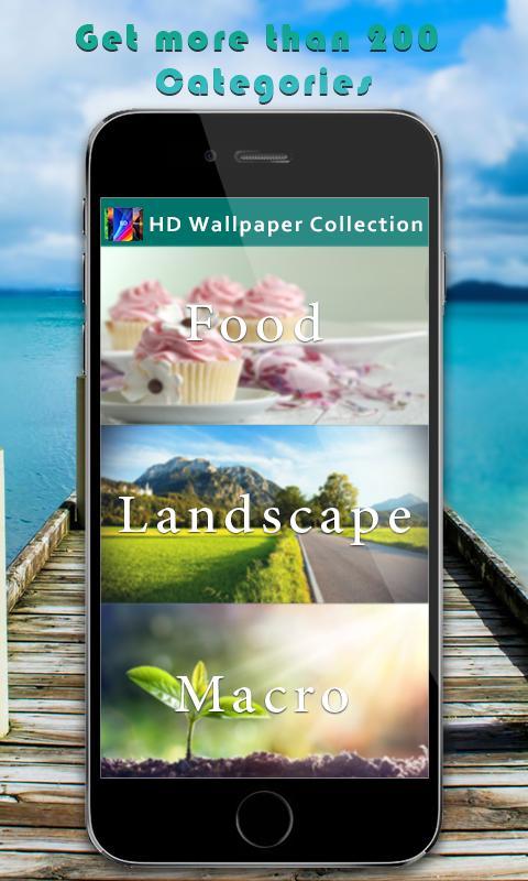 500+ Wallpaper Alam 3d  Gratis