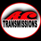 AC Transmissions icon