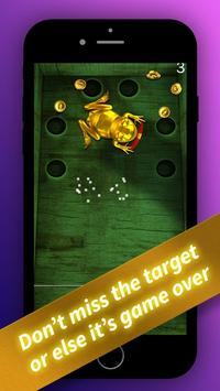 Frog Shoot - Stay focused apk screenshot