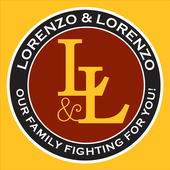 LorenzoLorenzo icon
