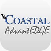 Coastal Group icon