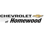 Chevrolet of Homewood icon