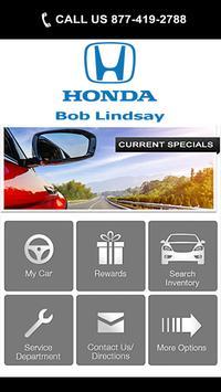 Bob Lindsay Honda >> Bob Lindsay Honda For Android Apk Download