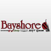 Bayshore CDJR icon