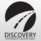 Discovery Advantage Rewards icon