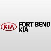 Fort Bend Kia icon