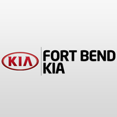 Fort Bend Kia icon