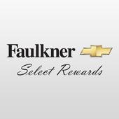 Faulkner Chevrolet icon